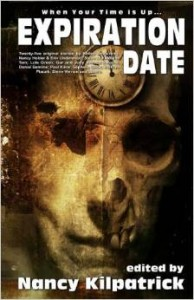 Expiration Date – Book Review