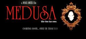 Medusa – Movie Review