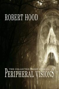 peripheral-visions-hb-180dpi