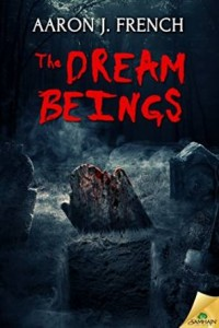 The Dream Beings – Book Review