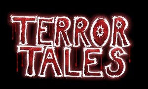 Get Ready For The Next Horror Anthology Series 'Terror Tales'!