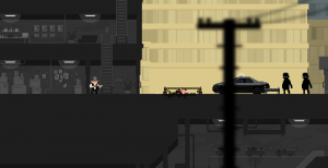 Play Out in the Post-Apocalypse in 'The Final Station'