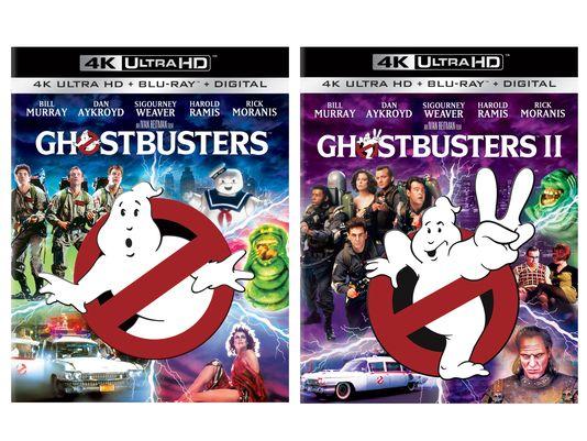ghostbusters-4k