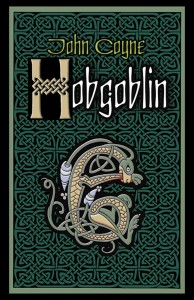 Hobgoblin – Book Review