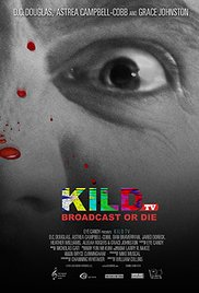 'KILD TV' is Now on VOD!