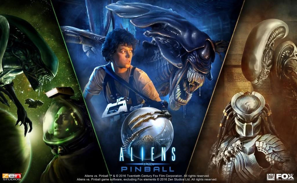 thumbnail_Aliens_vs_Pinball_key_art_300dp