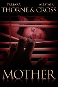 Mother – Book Review