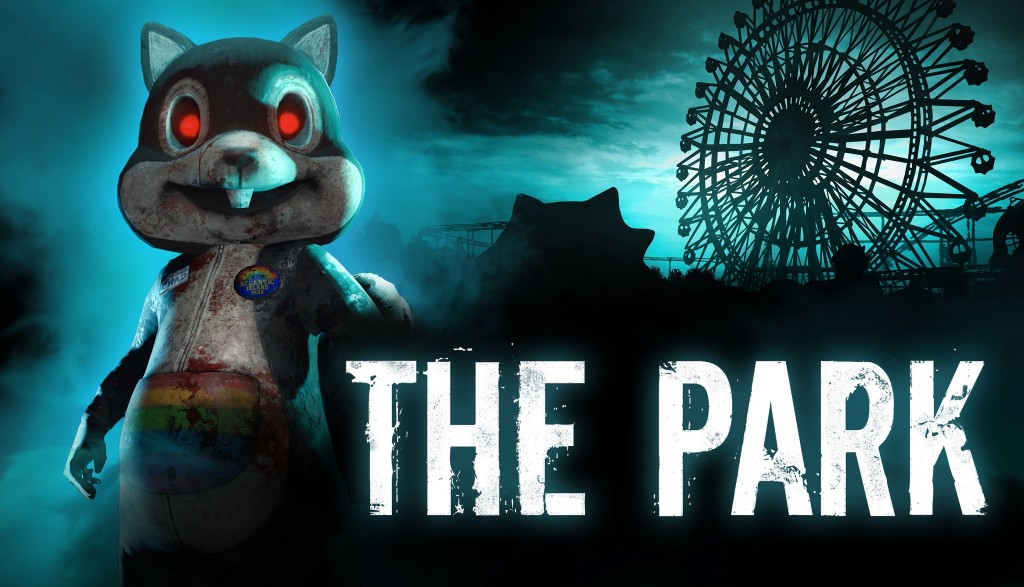 The Park – Video Game Review