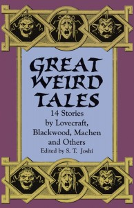 thumbnail_great-weird-tales