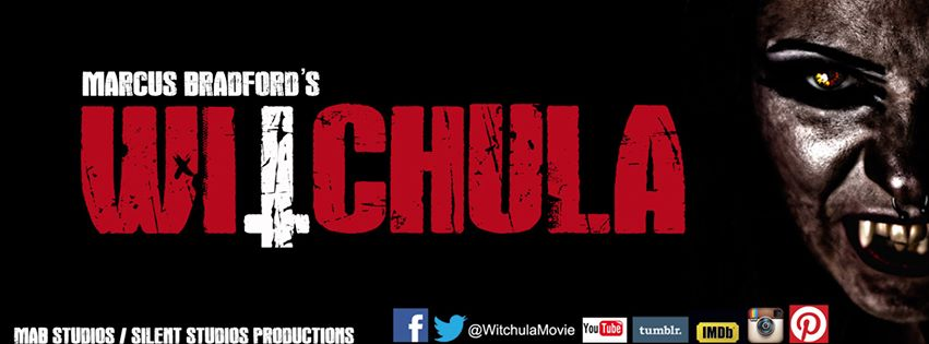 'Witchula' Starts Pre-production!