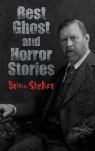 Best Ghost and Horror Stories – Book Review