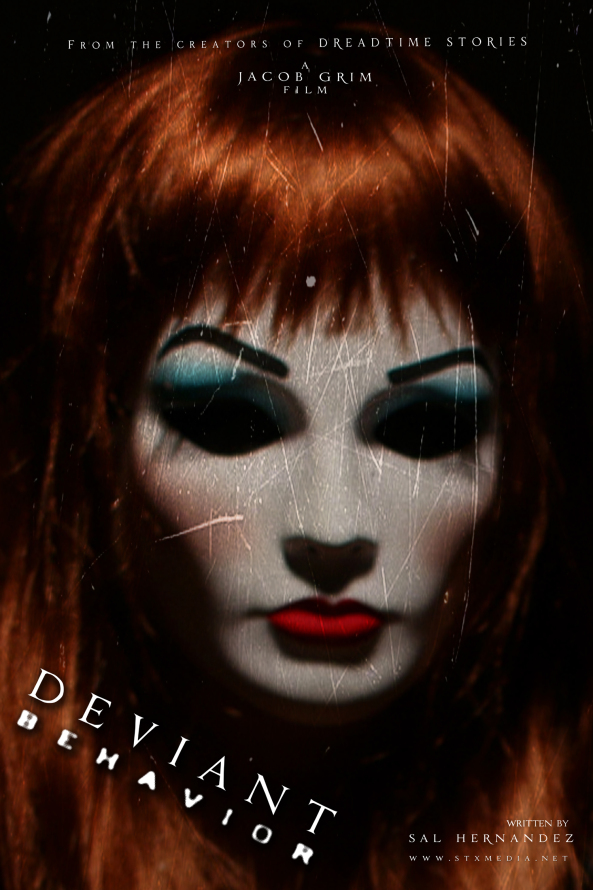 deviant-behavior