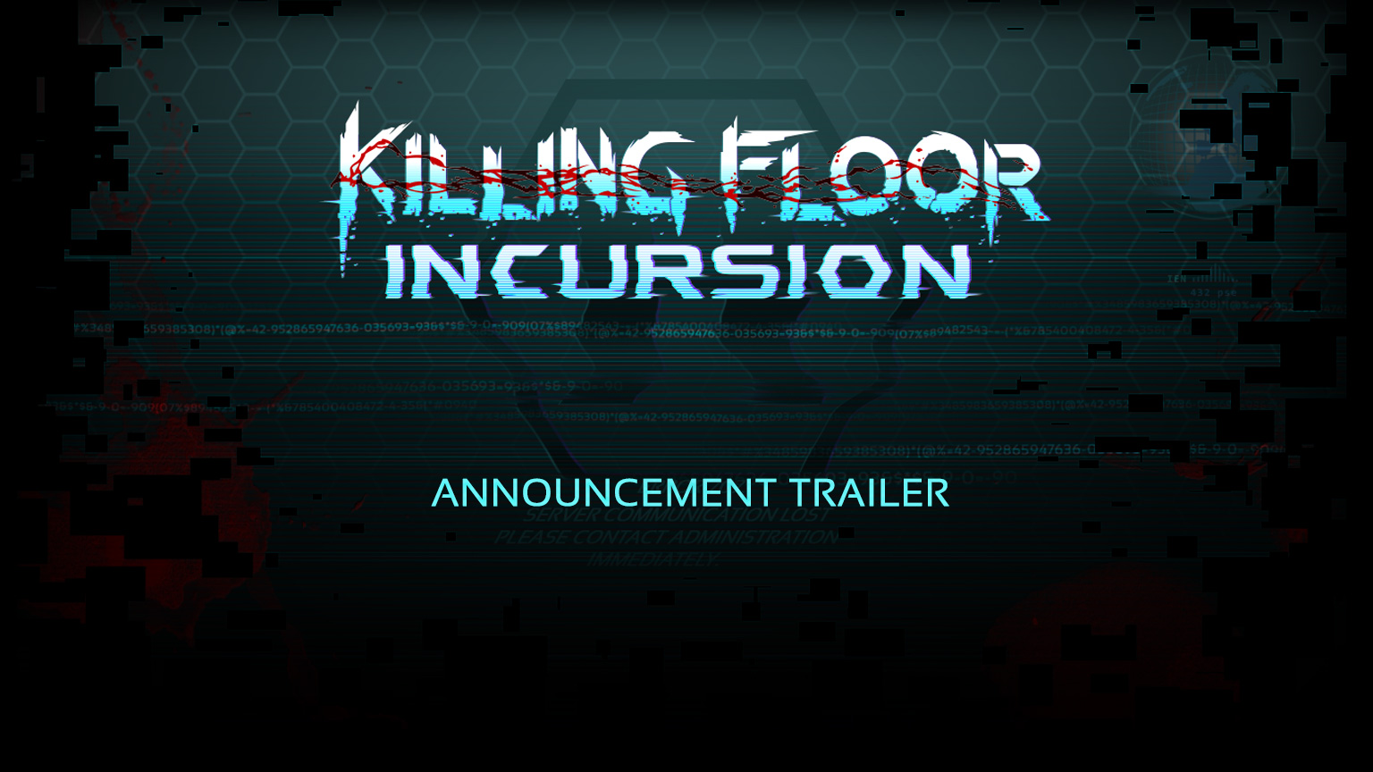 killing-floor-incursion