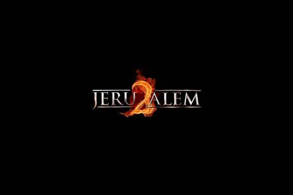 thumbnail_jeruzalem-2