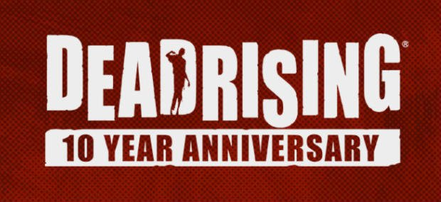 'Dead Rising,' 'Dead Rising 2' and 'Dead Rising: Off The Record' Come to Xbox One and PS4 for the 10 Year Anniversary of the Franchise!
