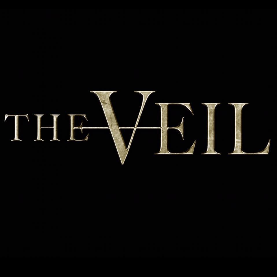 thumbnail_the-veil