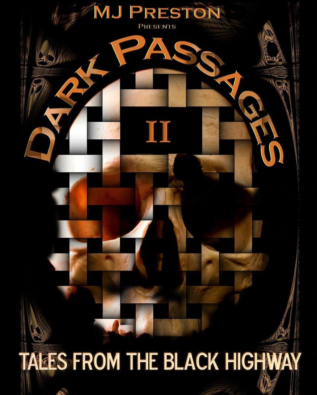 dark-passages-2