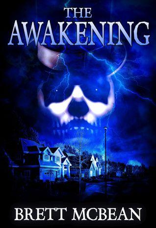 The Awakening – Book Review