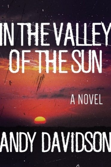 In the Valley of the Sun – Book Review