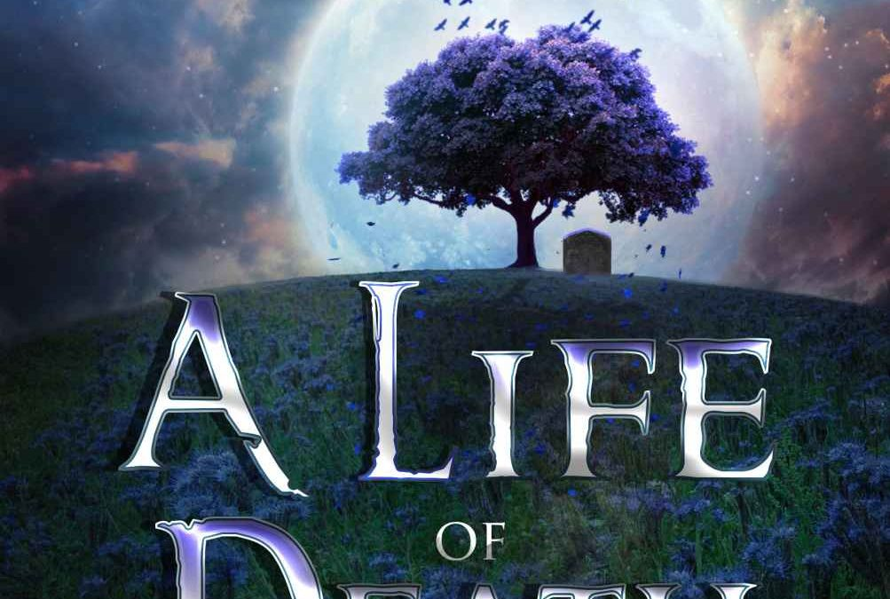 A Life of Death – Book Review