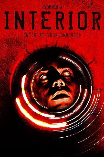Interior – Movie Review