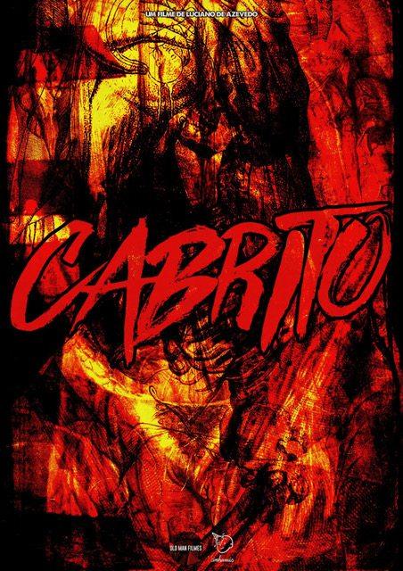 Cabrito and Rosalita -Movie Review