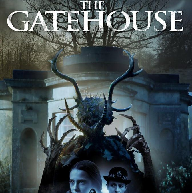 The Gatehouse – Movie Review