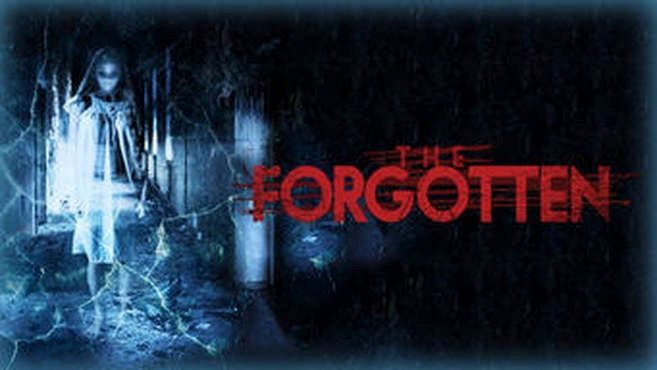 The Forgotten – Movie Review
