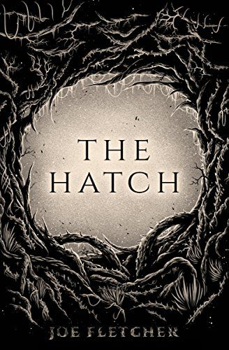 The Hatch – Book Review