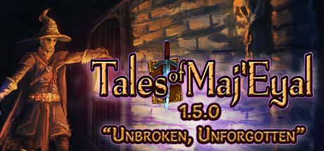 'Tales of Maj'Eyal' Expands into the Nether on May 16th with 'Forbidden Cults' DLC