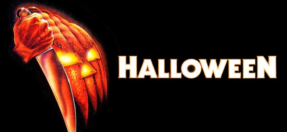 John Carpenter's 'Halloween' Coming to 4K Ultra HD on September 25th