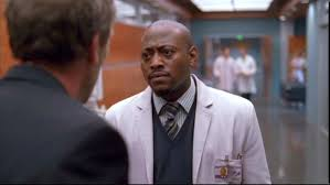 Omar Epps Has Joined The Cast Of 'Trick'