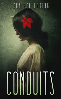 Conduits – Book Review