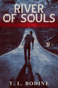 River of Souls – Book Review