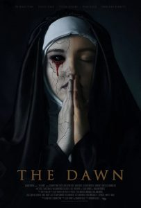 THE DAWN on Prime Video