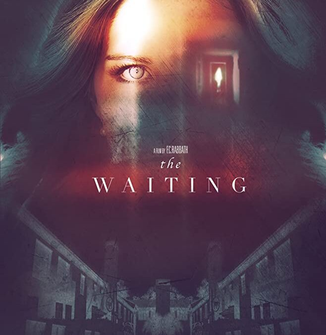 Movie Review: THE WAITING