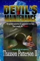 Devil's Maintenance
