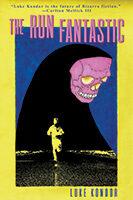 The Run Fantastic