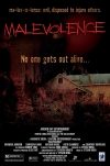 Interview with Director Stevan Mena (Malevolence)