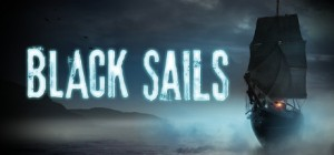 Black Sails – Game Review