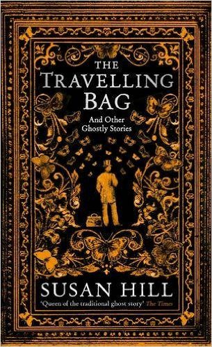 The Travelling Bag and Other Stories – Book Review