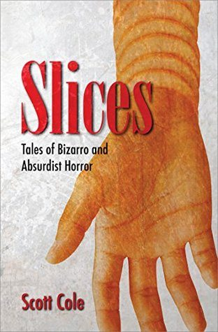 Slices – Book Review
