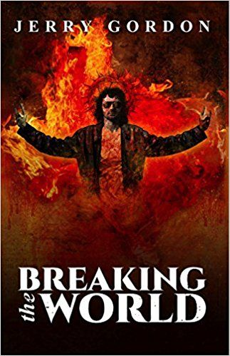 Breaking the World – Book Review