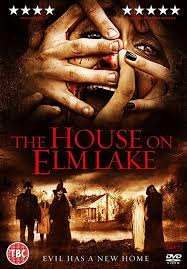House on Elm Lake – Movie Review