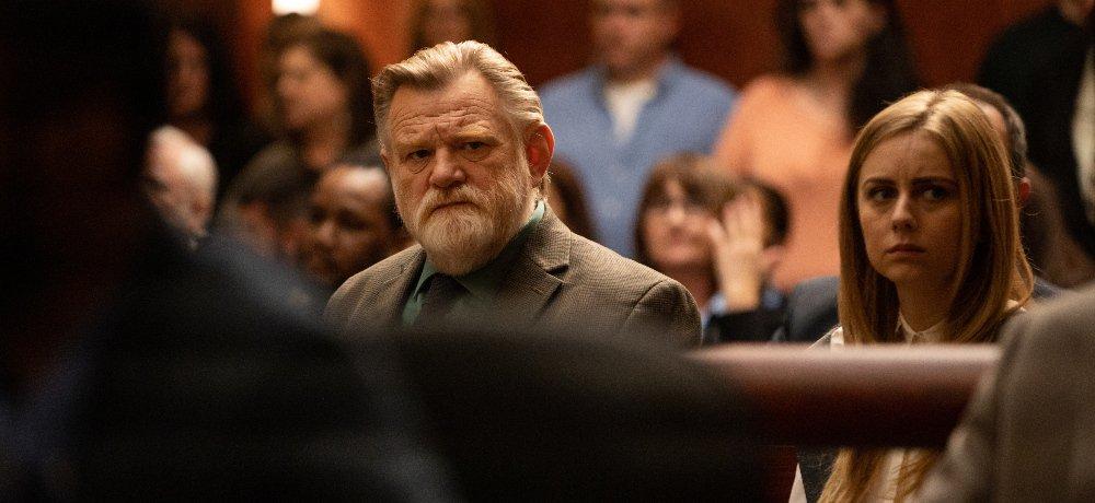 Bill Hodges Returns in the Trailer for MR. MERCEDES Season 3