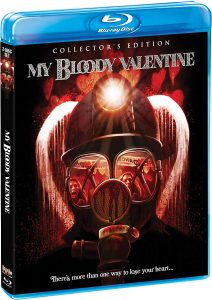 MY BLOODY VALENTINE: Blu-ray Review
