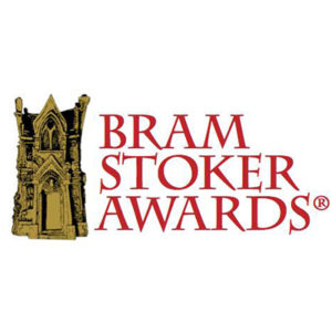 2019 Stoker Award Finalists Announced