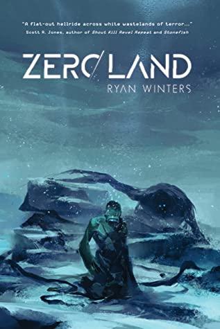 Book Review: ZEROLAND